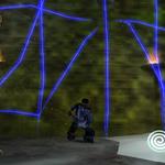 SR2-CombatBarrier-LightningDemon2.png