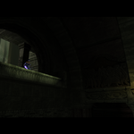 SR2-DarkForge-Cutscenes-ActivationChamberA-02.png