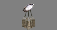 SR2-Model-Object-dreflct