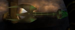 BO2-SD-Faustus Firebomb2.png