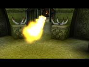 SR1-FireGlyph-Activation7