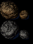BO1-Tile-Boulders.png