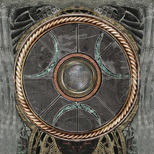 Defiance-Texture-Citadel-AirForge-FloorMural.png