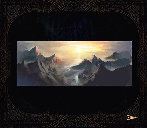 Defiance-BonusMaterial-EnvironmentArt-PillarsOfNosgoth-01.png
