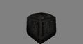 SR1-Model-Object-Block-firblk-Retail