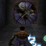 SR1-Sarafan Tomb-Stained Glass Window.png