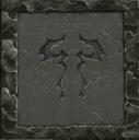 SR1-Texture-RazielSymbol