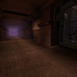 SR2-LightForge-Light3-Corridor-Material.png