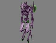SR2-Model-Character-Demonbc