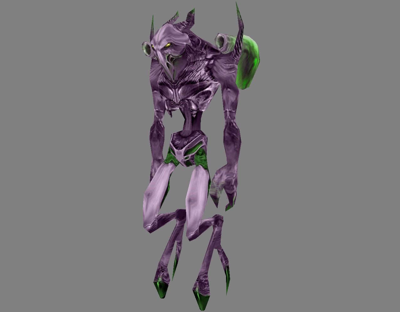 SR2-Model-Character-Demonbc.png