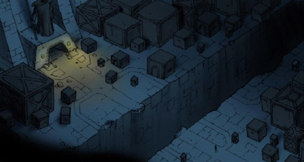 BO2-Environment-EternalPrison-Interior.jpg