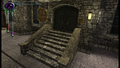 BO2-LC-HillHouse-Door