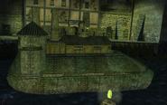 BO2-TW-Gunship-Side