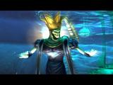 Original Guardian of Energy