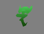 Defiance-Model-Object-Tkpickup-8