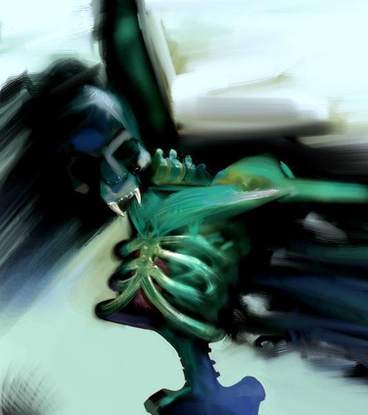 Soulreaver2pccd17380.jpg