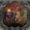 Defiance-Texture-VampireCitadel-Mural-TheRaisingOfThePillars