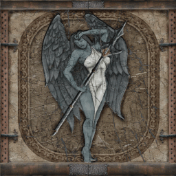 Defiance-Texture-VoradorMansion-AncientFemaleBloodDrinker.png