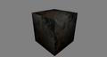 SR1-Model-Object-Block-nigblk-Retail