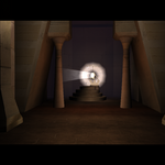 SR2-LightForge-Cutscenes-ReflectionA-04.png