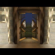 SR2-LightForge-Cutscenes-SealedDoorB-ReflectionB-14.png