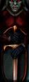 BO1-Icon-Equipment-FlameSword-FleshArmor