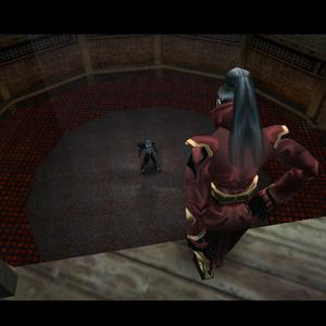 BO2-SD-Faustus Balcony.png