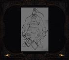 Defiance-BonusMaterial-EnemyArt-Concepts-05-VampireHunterJuggernaut