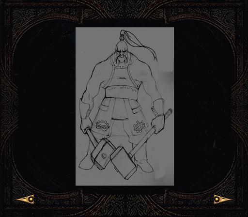 Defiance-BonusMaterial-EnemyArt-Concepts-05-VampireHunterJuggernaut.png