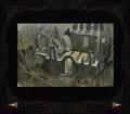 Defiance-BonusMaterial-EnvironmentArt-Cemetery-09