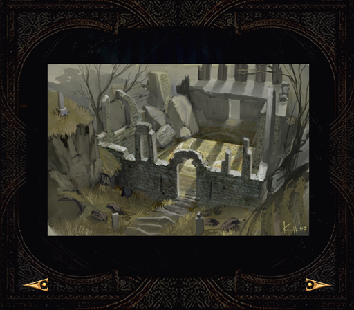 Defiance-BonusMaterial-EnvironmentArt-Cemetery-09.png