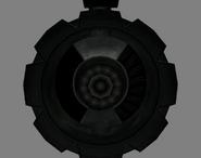 SR1-Alpha-Map-Mrlock7