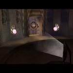 SR2-LightForge-Cutscenes-ReflectionA-09.png