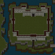 BO1-Map0001-Sect66-WillendorfCity.png
