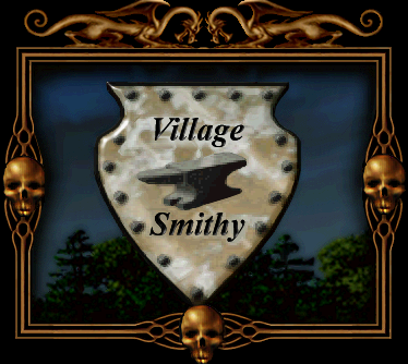 BO1-Render-Business-VillageSmithy.png