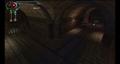 BO2-Slums-Sewers2
