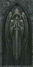 BO2-Texture-EP-DeathMural.png