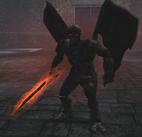 Defiance-Enemy-VampGolem-Damage