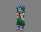 Defiance-Model-Character-Sarafandual