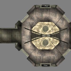 SR1-Map-HubB4.jpg