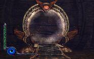 Warp Gate (Defiance)