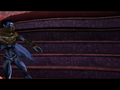 SR2-AirForge-HeartAltar1-Activate14.png