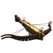 Nosgoth-Weapons-Hunter-Repeater.png
