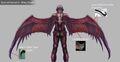 Nosgoth-Character-Sentinel-WingDetailBackview-Variant3.jpg