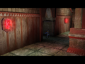 SR2-AirForge-Entry-Mural-01.png