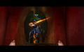 SR2-FireForge-Activation71.png