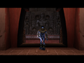 SR2-AirForge-Exit-Cracked20.png