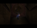 SR2-AirForge-Exit1.PNG