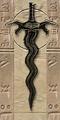 SR2-Texture-LF-Reaversymbols.png