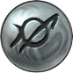 Defiance-Fankit-Symbol-Pillars-Conflict.png